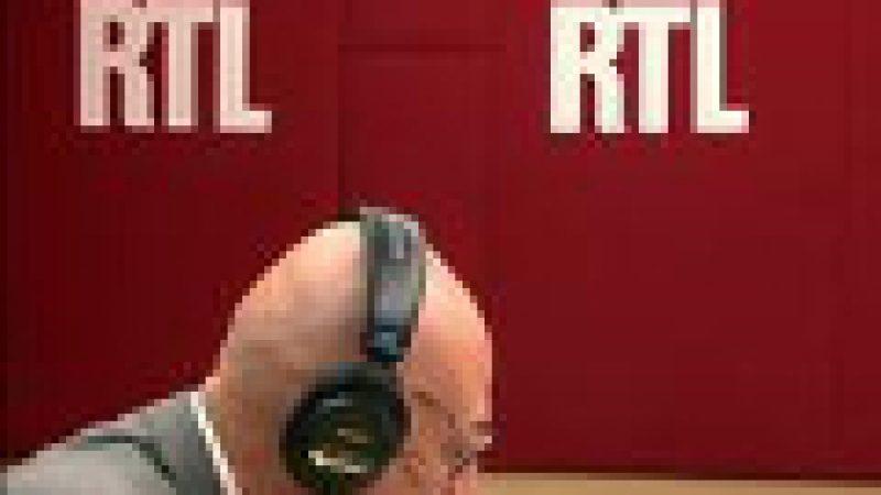 Numericable-SFR : Patrick Drahi est assis sur « une pyramide de dettes »