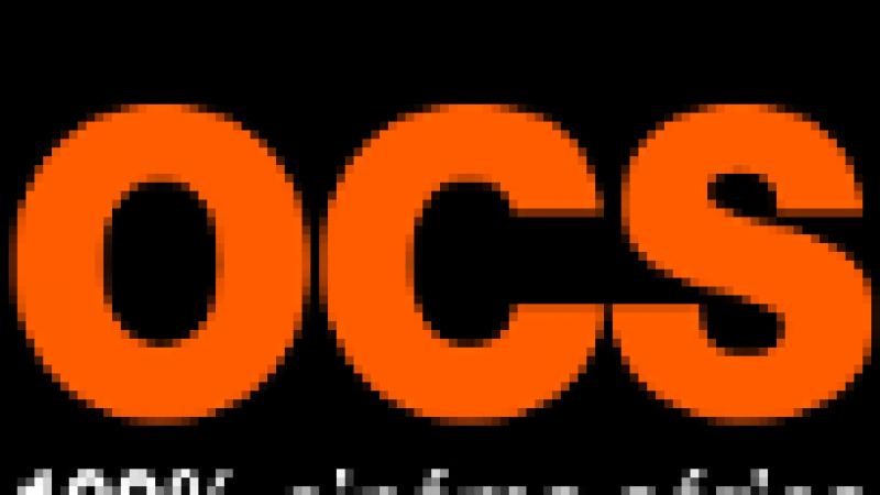 OCS : découvrez le 1er épisode de la nouvelle saison d'In America sur le site de Free
