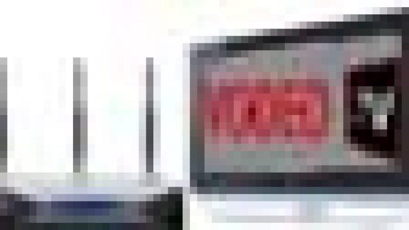 Exclu: Vodeo TV disponible aujourd'hui sur Freebox TV (Communiqué de presse)
