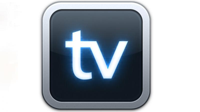 Delphine Ernotte, la PDG de France TV, annonce la création d'une nouvelle chaîne d'info