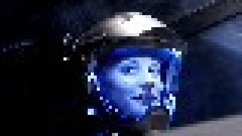 Soirée spéciale Battlestar Galactica sur SciFi