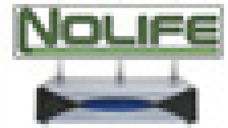 Nolife sur Freebox TV : léger retard