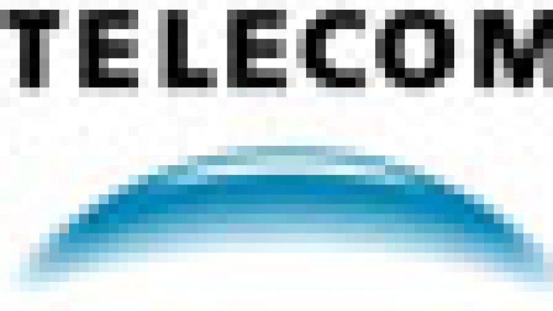 Taxe Télécom :  « Orange respectera ses engagements » dans les zones blanches