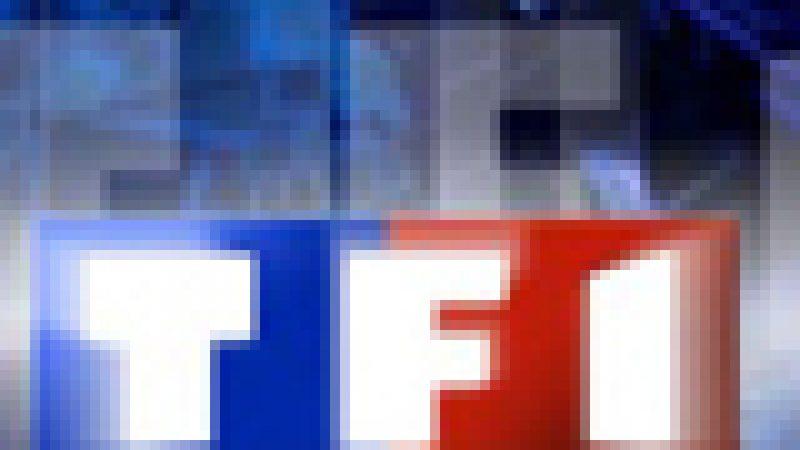 "TF1 lance une "" Prépa "" avec EPITECH"