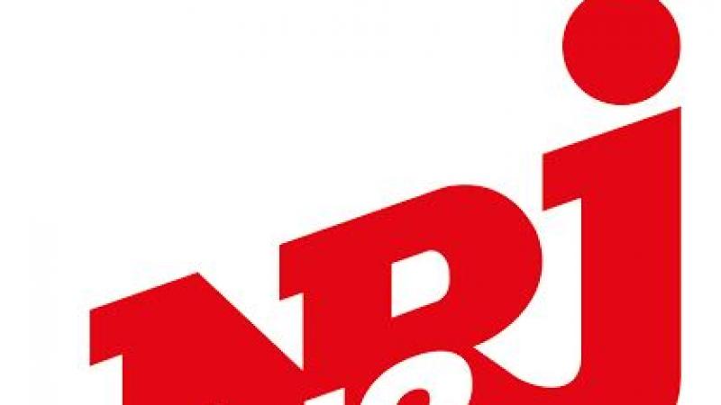 NRJ 12 relance une des émissions emblématiques de La Cinq : Face à France
