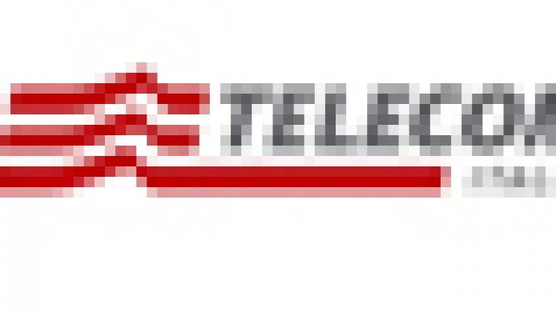 Xavier Niel augmente encore sa participation dans Télécom Italia