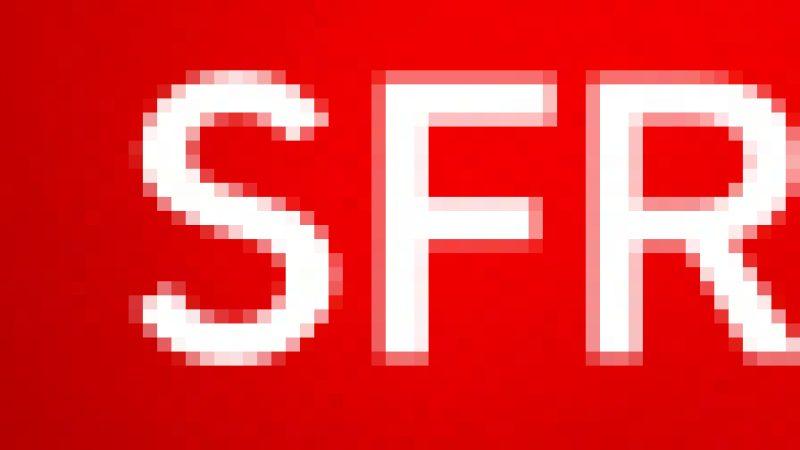 Info Univers Freebox : l'annonce du groupe SFR-Numericable concerne le lancement d'une nouvelle Box 4K.