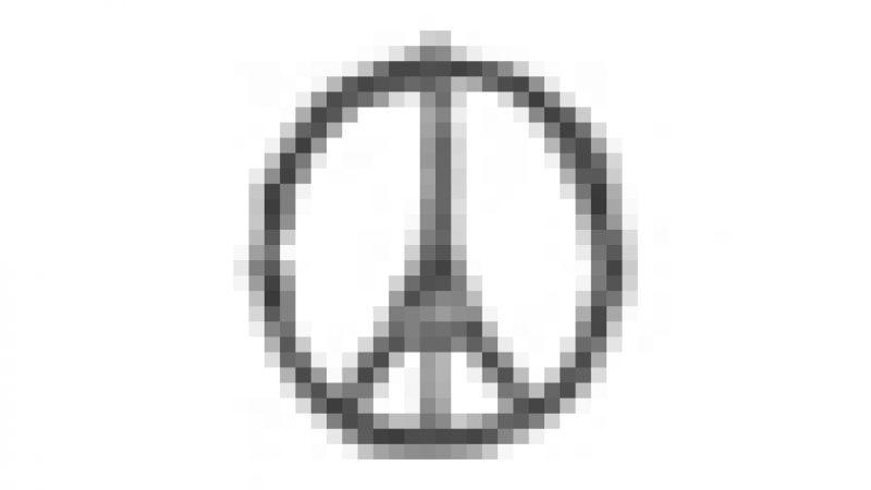 Attentats en Ile-de-France : Free et les Freenautes sont en deuil.