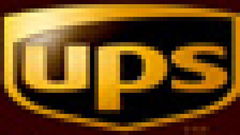 [CP] Free signe un accord avec UPS