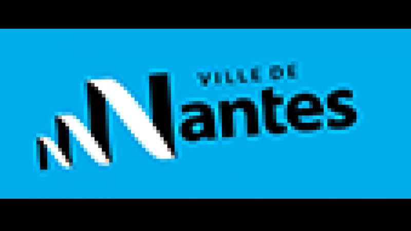 La ville de Nantes souhaite rendre le numérique plus sociale et développer la culture numérique