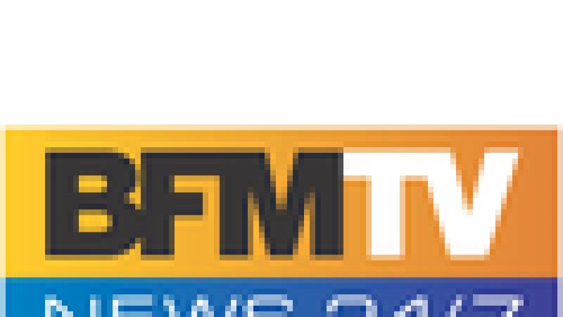 Le journaliste de BFMTV accusé d'une bourde, lors des attentats du 7 janvier 2015, fait son mea-culpa sur Canal +