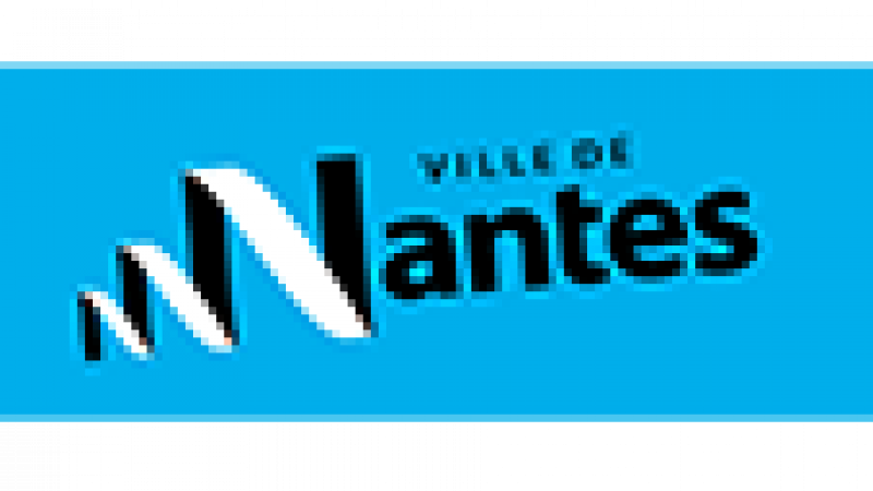 Wiztivi, une société situé près de Nantes, est un des leaders mondiaux pour la télévision connectée