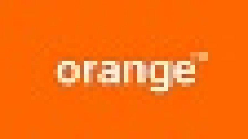 Orange propose à ses abonnés de s'occuper de leurs données personnelles mais reste flou sur son partenaire qui analyse les données