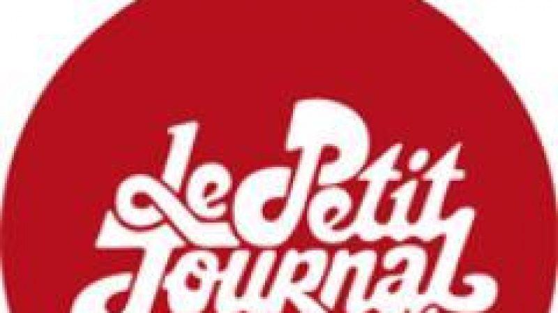 """Consommation de bière dans """"Le Petit Journal"""" : Canal+ mise en garde"""