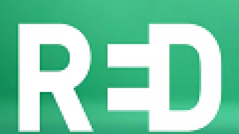 RED by SFR change de look et lance une nouvelle campagne TV