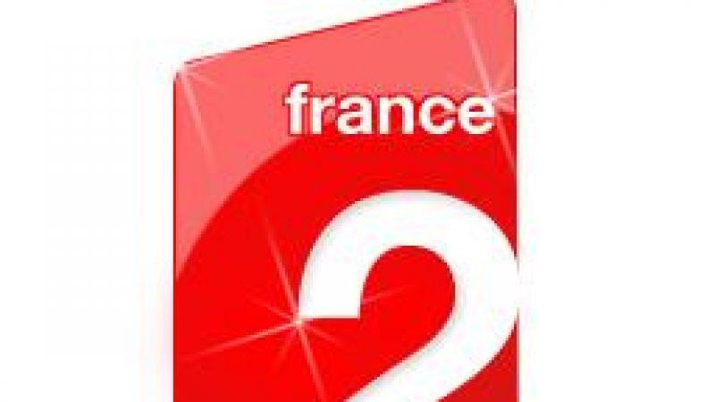 Garou animera la fête de la musique sur France 2
