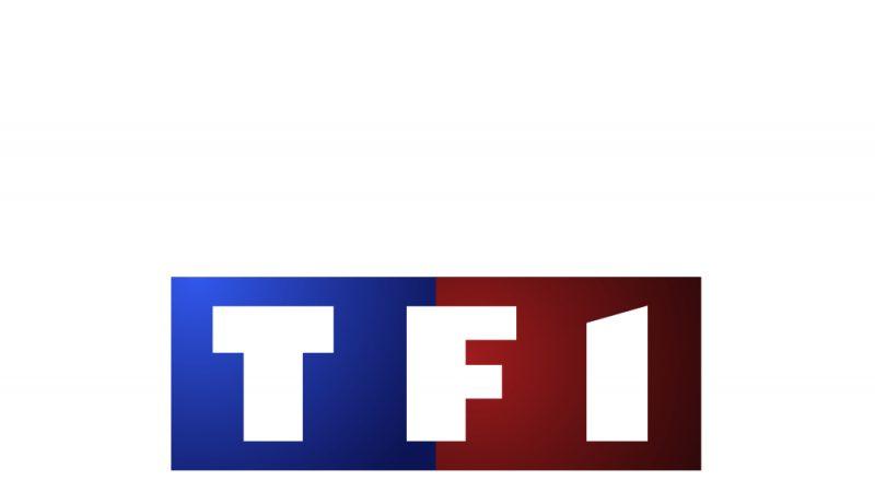 Le CSA intervient auprès de TF1 suite au logo des Républicains dans le Téléshopping