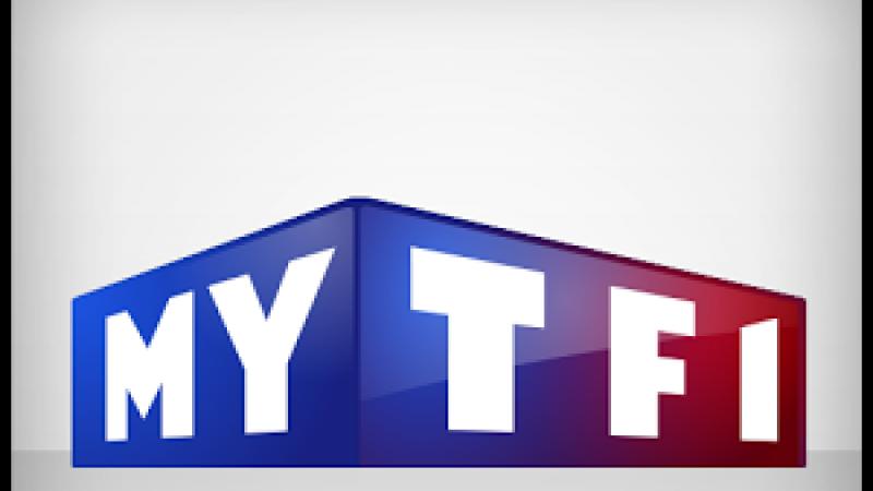 """Le replay de groupe TF1 atteint 10.7 millions de """"catch-uppers"""" sur les box opérateurs"""