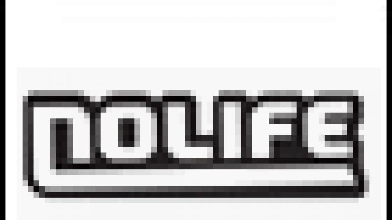 123 – Nolife