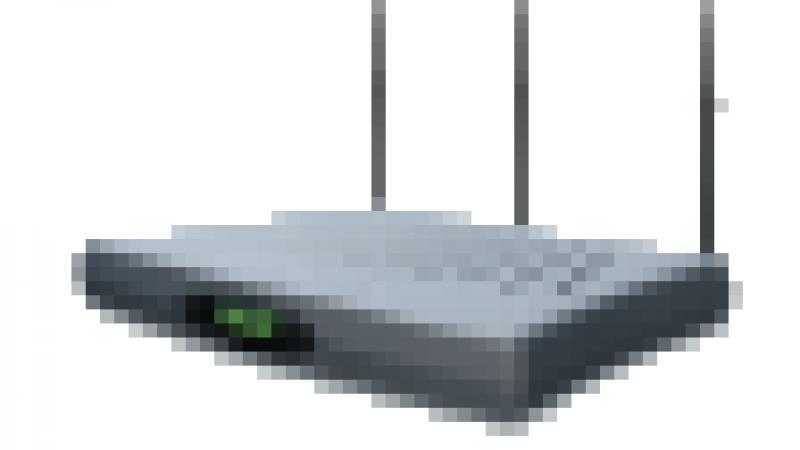 Nouveau firmware pour Freebox v5