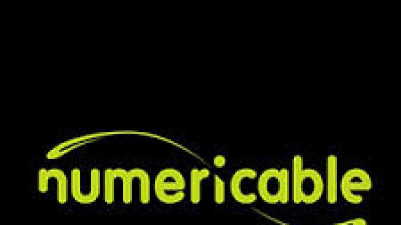 Numéricable lance 3 nouveaux bouquets TV sur ses offres box