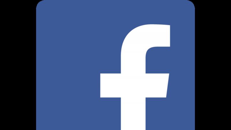 Les arnaques vidéos sur Facebook se multiplient avec le système de paiement Internet+ disponible chez Free, Orange, Bouygues et SFR