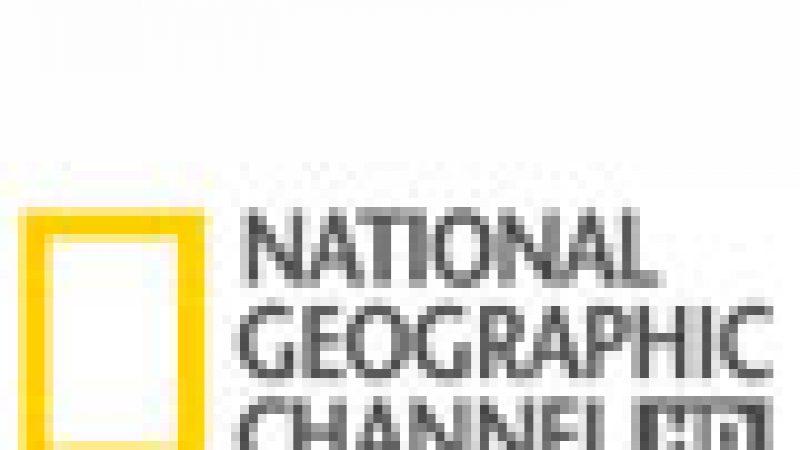 National Geographic Channel annonce qu'elle va lancer sa première série, avec de grands studios américains