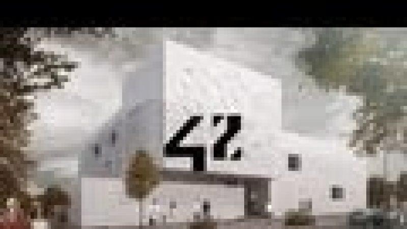 L'arrivée de l'école 42 de Xavier Niel aux USA expliquée en vidéo