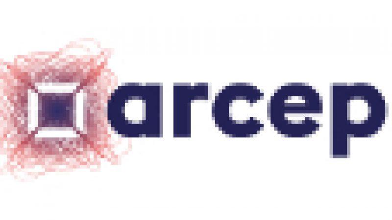 En fonction du déploiement de la fibre, l'ARCEP veut moduler le tarif de la boucle locale ADSL