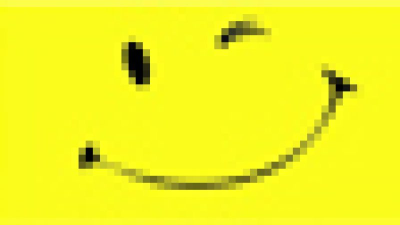 Clin d'oeil : Julien Courbet félicite Free pour une intervention chez une abonnée dans son émission de radio