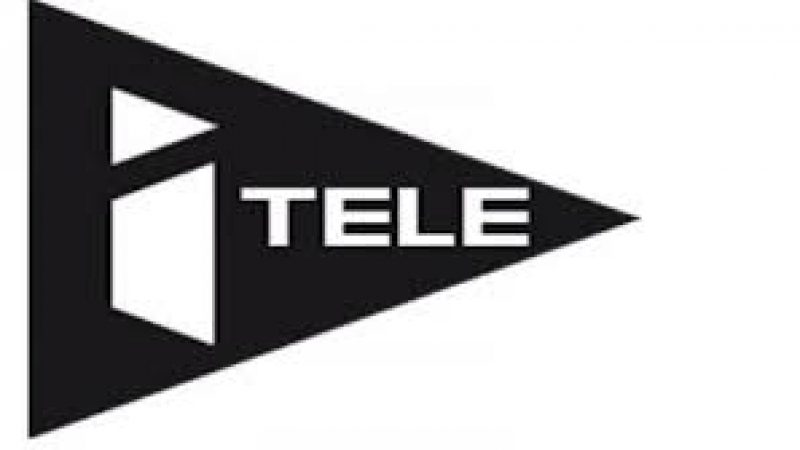 Les salariés d'iTélé en grève suite à la suppression de 70 postes