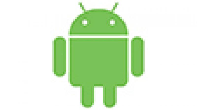 Google améliore le visionnage de vidéos sur Android et fait économiser jusqu'à 50% de data avec sa dernière mise à jour de Chrome