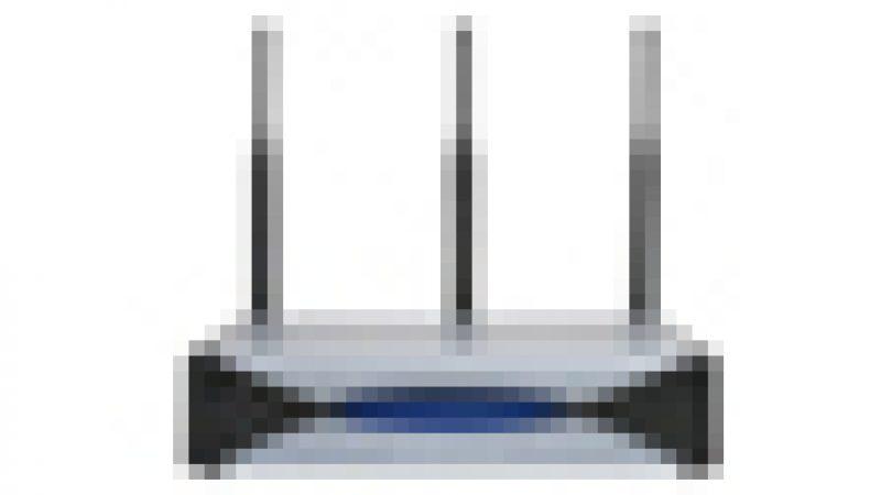 [Maj] Nouveau firmware pour la Freebox HD