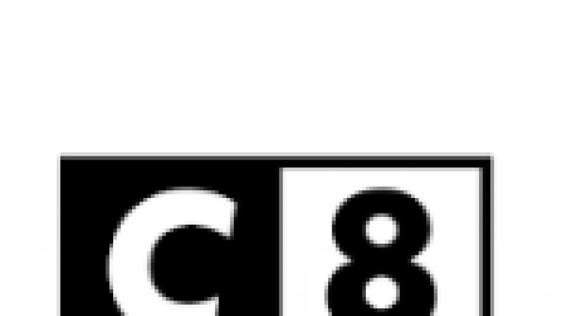 CSA prononce une mise en garde et une mise en demeure contre TPMP et C8
