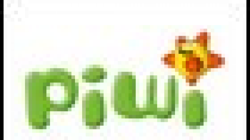 115 – PIWI