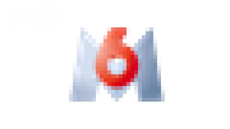 M6 va racheter le pôle radio de RTL Group