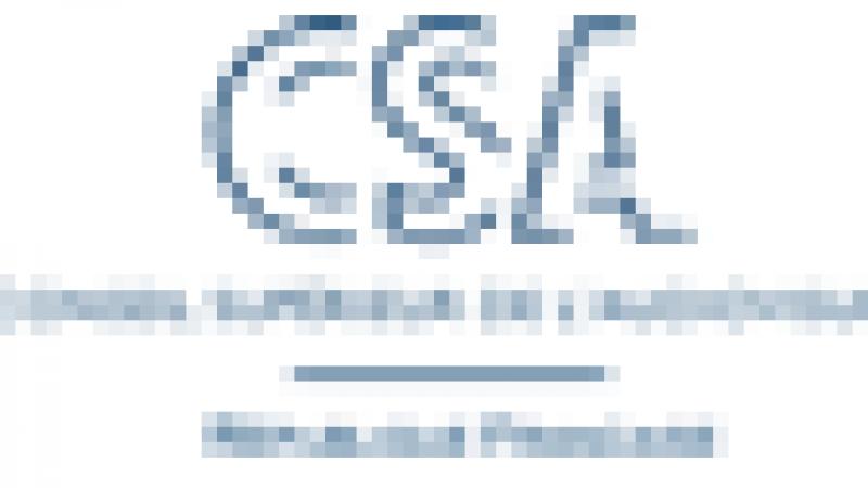 Le CSA intervient à l'encontre de vidéos diffusées sur YouTube et met en garde « Les Recettes Pompettes »
