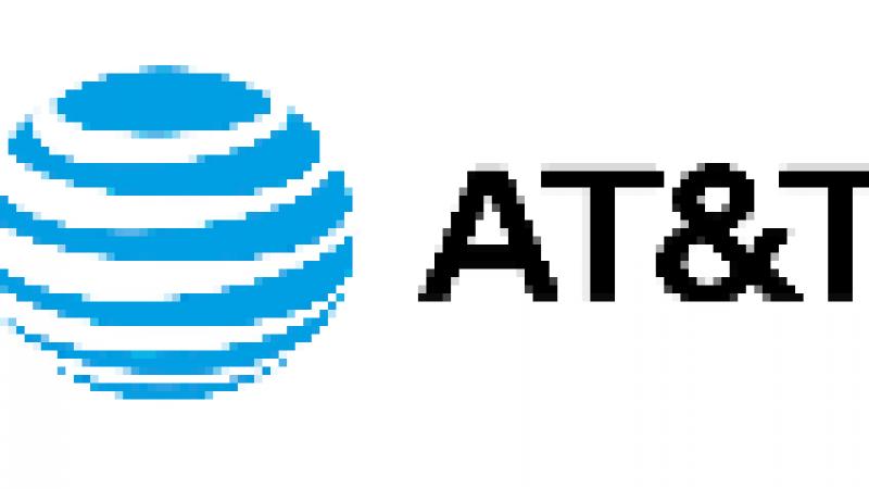 AT&T, le géant de la téléphonie mobile stoppe la 2G aux Etats-Unis