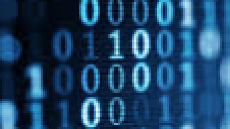 Programme Numérique : « François Fillon veut faire du THD sa priorité d'infrastructure du quinquennat »