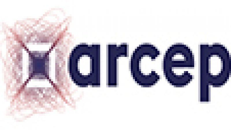 Investissements records des opérateurs en 2016 (ARCEP)