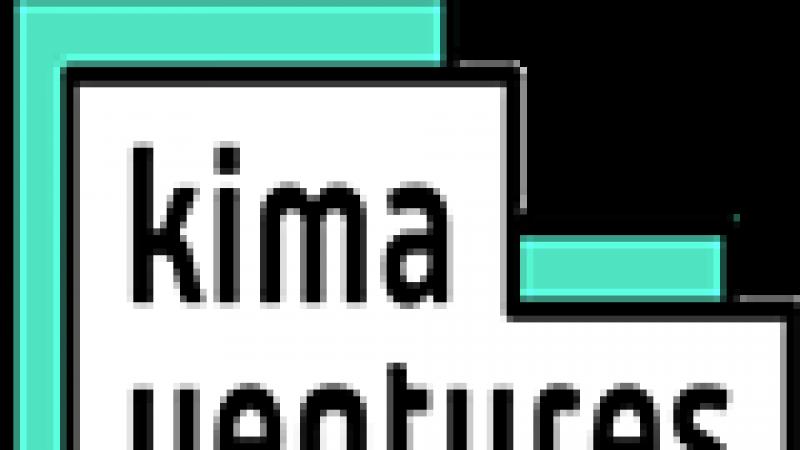 Kima Ventures invité sur BFM Business : «C'est un business angel et ce n'est que l'argent de Xavier Niel»