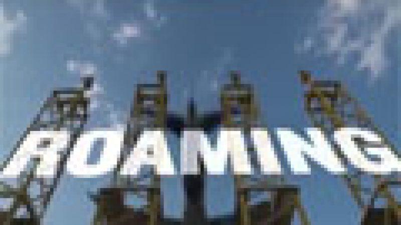 Goodbye Roaming : le clip de l'Europe pour célébrer la fin des surtaxes