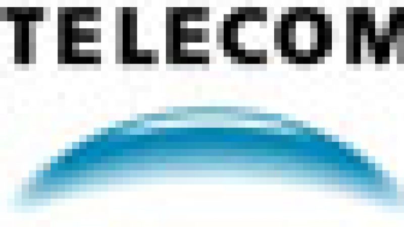 Free a lancé la bataille de la data illimitée en France : c'est en train de devenir un enjeu majeur des télécoms