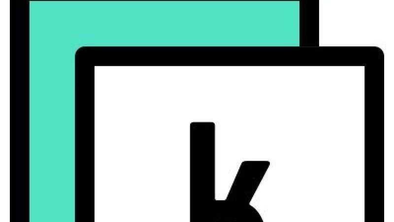 Snapchat rachète à grand frais la start-up Zenly qui avait séduit Xavier Niel dès 2014