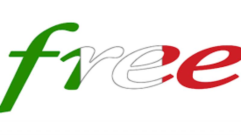L'arrivée de Free en Italie aura un impact neutre pour Telecom Italia selon Moody's