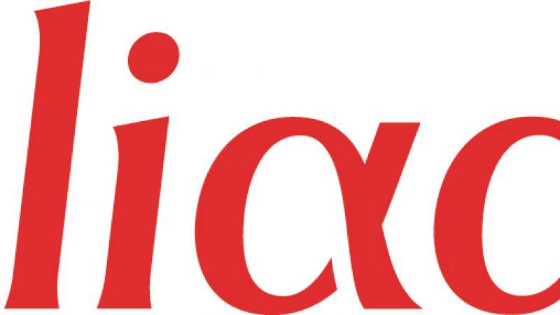 Iliad : bourse, CM-CIC Securities réinitie la couverture à Accumuler