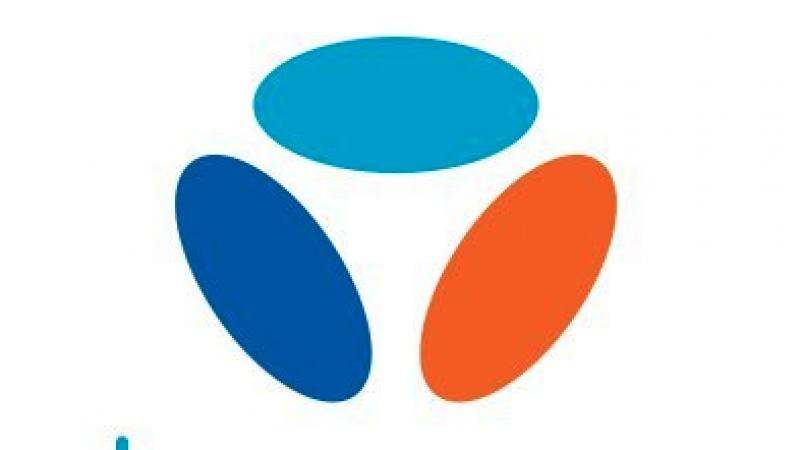 Les amis de Bouygues Telecom : une expérience qui permet de se décharger de l'assistance technique tout en la rendant payante