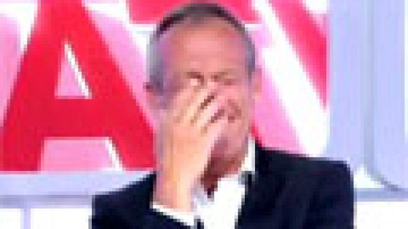 Zapping : Les perles du BAC déclenchent un fou rire dans Télématin…