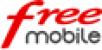 Découvrez la répartition des antennes mobiles Free 3G/4G sur Besançon