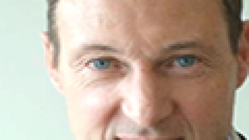 Hausse des tarifs chez SFR, Bouygues et Orange : « un choix un peu machiavélique »
